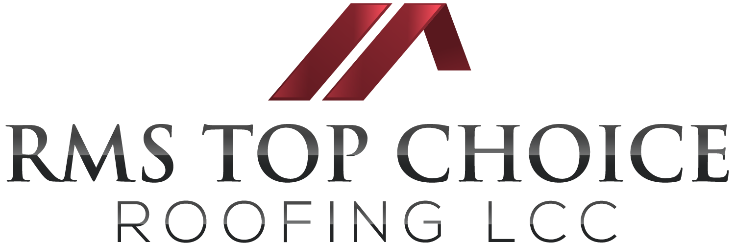 RMS Top Choice Roofing